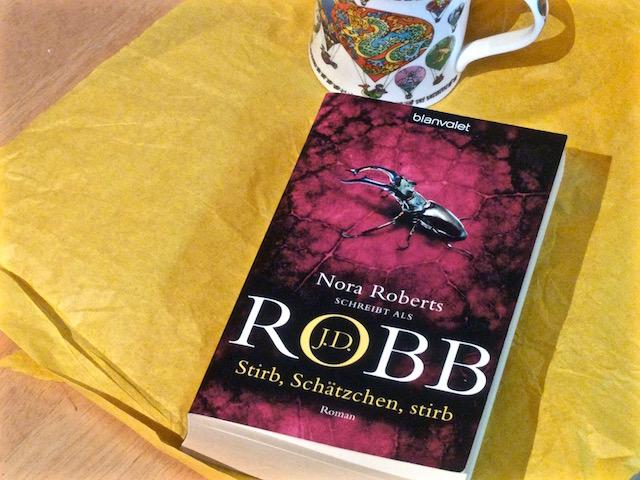 https://www.randomhouse.de/Taschenbuch/Stirb-Schaetzchen-stirb/J-D-Robb/Blanvalet-Taschenbuch/e258147.rhd#info