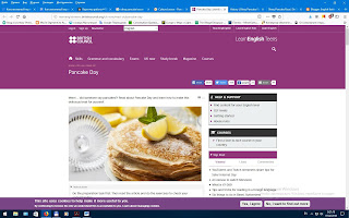 http://learnenglishteens.britishcouncil.org/uk-now/read-uk/pancake-day