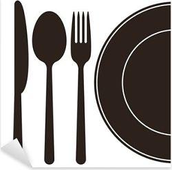 simbolo-cocina