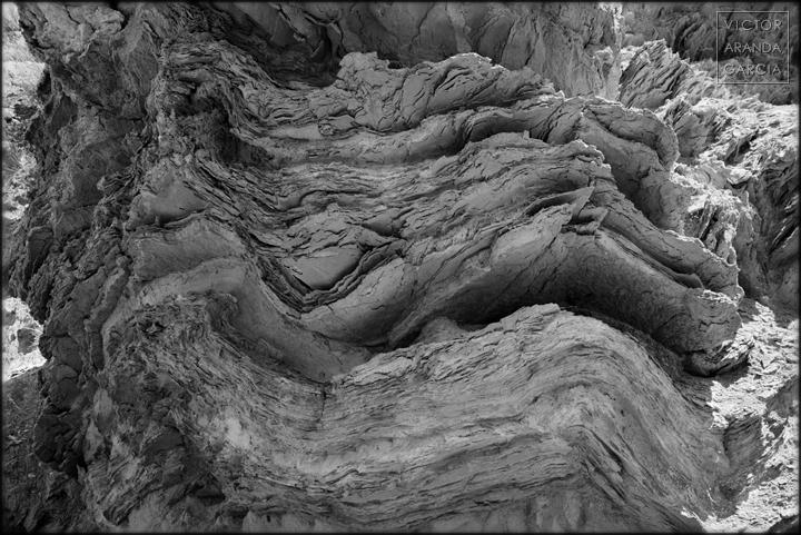 fotografia,roca,estratos,piedra,limites,murcia,naturaleza