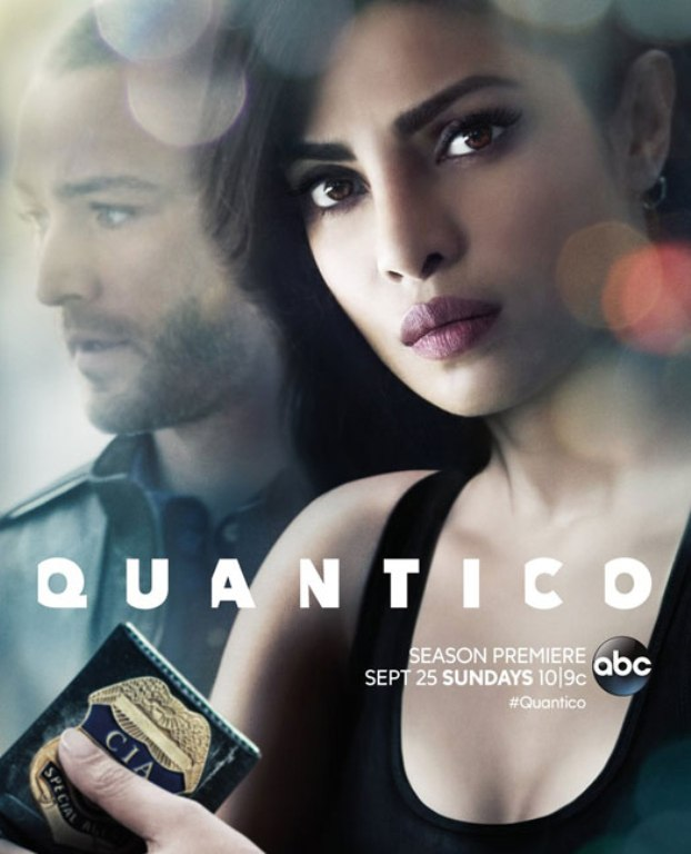 Quantico Season 02 Episode 19 Subtitle Indonesia