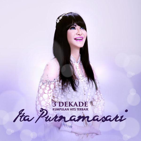 Download Lagu Goyang Maimuna: Ita Purnamasari