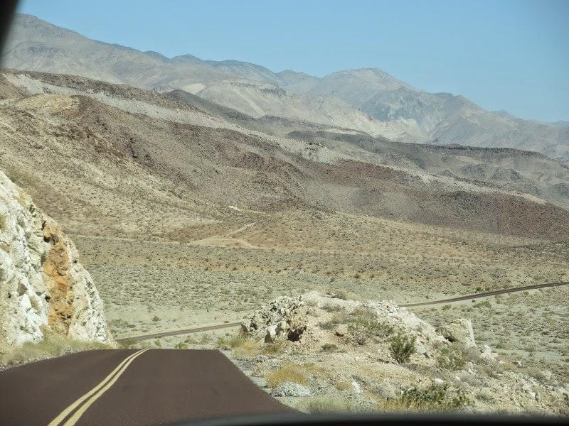 死谷國家公園 3