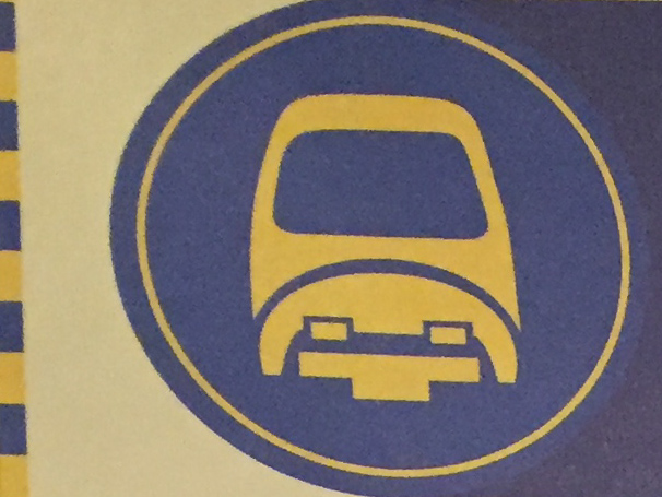 B metro dating in Brisbane