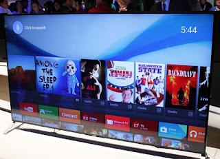migliori sistemi per smart tv