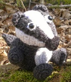 http://www.craftsy.com/pattern/crocheting/toy/badger-your-mp-crochet-pattern/93053