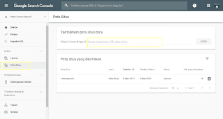submit-peta-situs-di-search-console-agar-seo