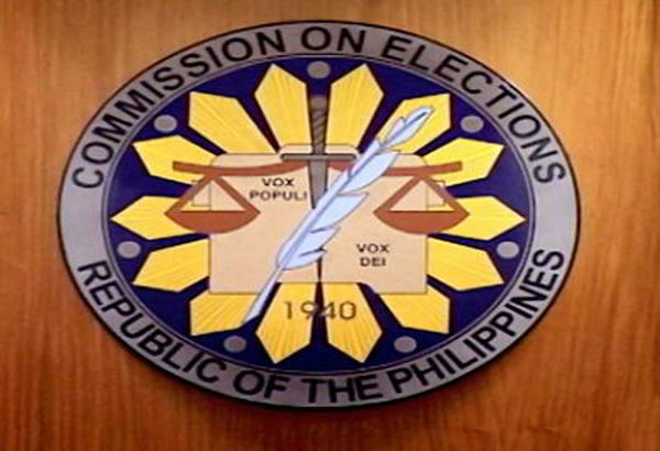 COMELEC THUMBS DOWN LP'S REQUEST TO EXTEND THE FILING OF SOCE