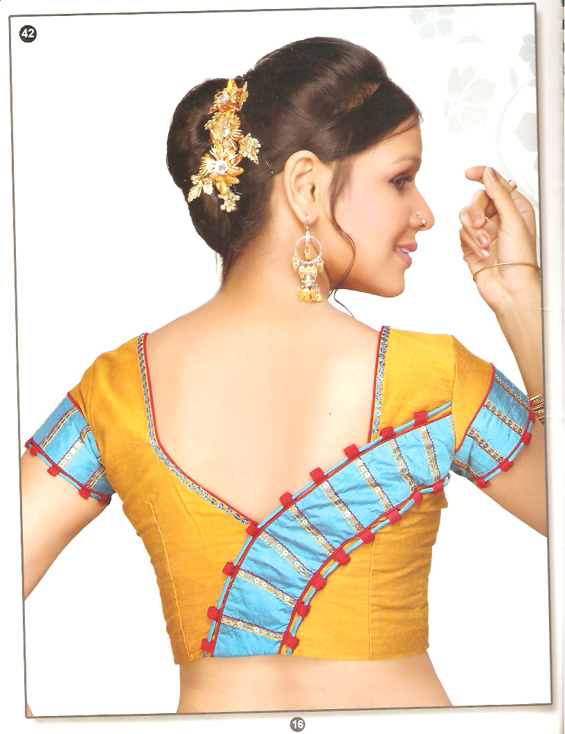 Designer saree boutique in bangalore dating 2