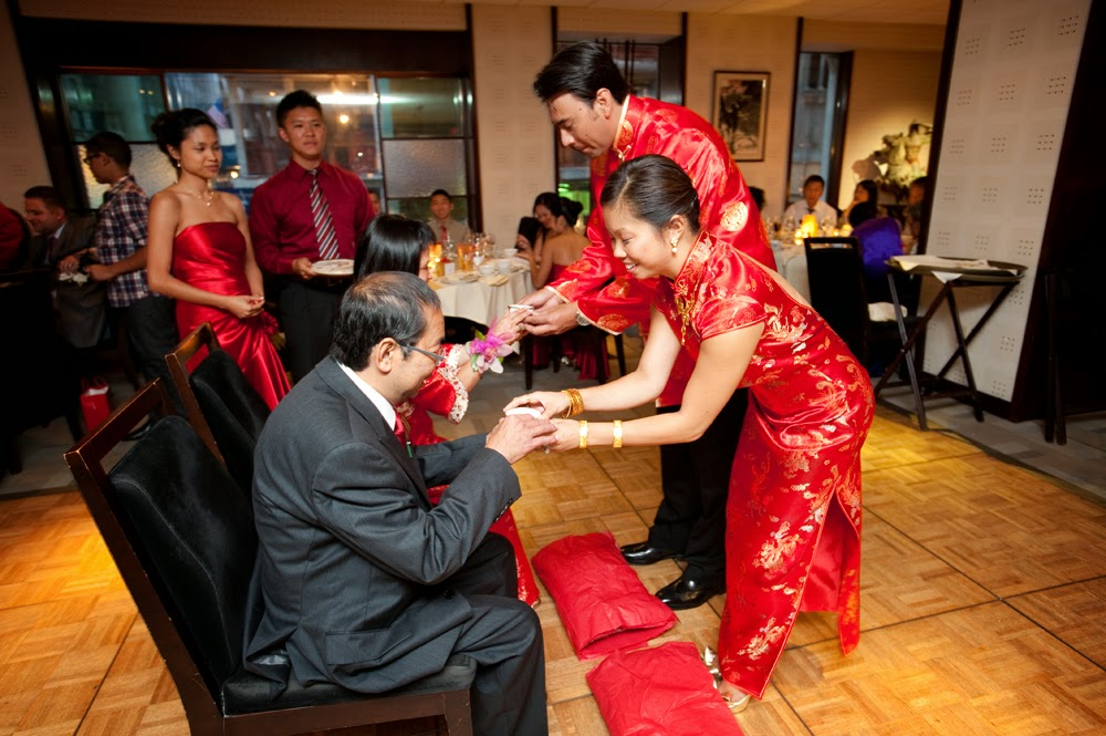 The%2BChinese%2BWedding%2BTea%2BCeremony%2BExposed - Asian Wedding Ceremony