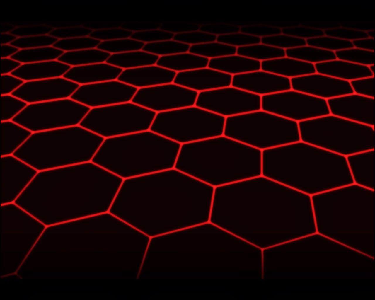 darknet pool