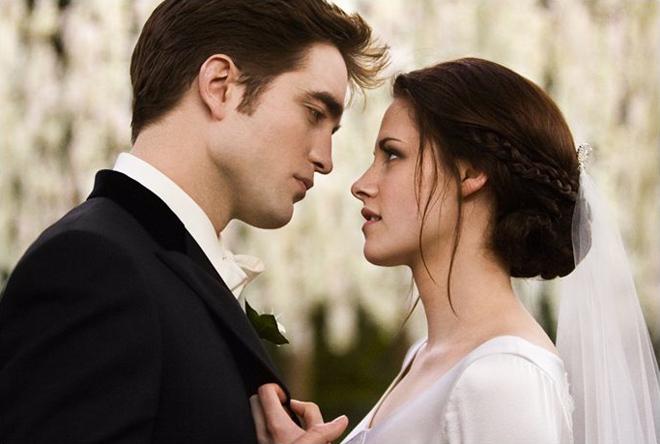10 Gorgeous Wedding Hair Tutorials - Belle The Magazine