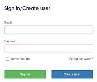 register .com.np 3