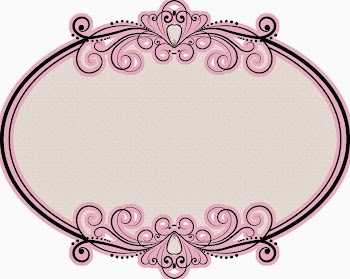 Princess Party: Free Printable Frames, Toppers or Labels.