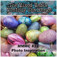 http://mixedmediamc.blogspot.in/2016/03/mixed-media-monthly-challenge-22.html