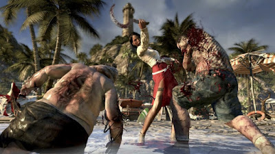 Dead Island Definitive Collection Free Download For PC