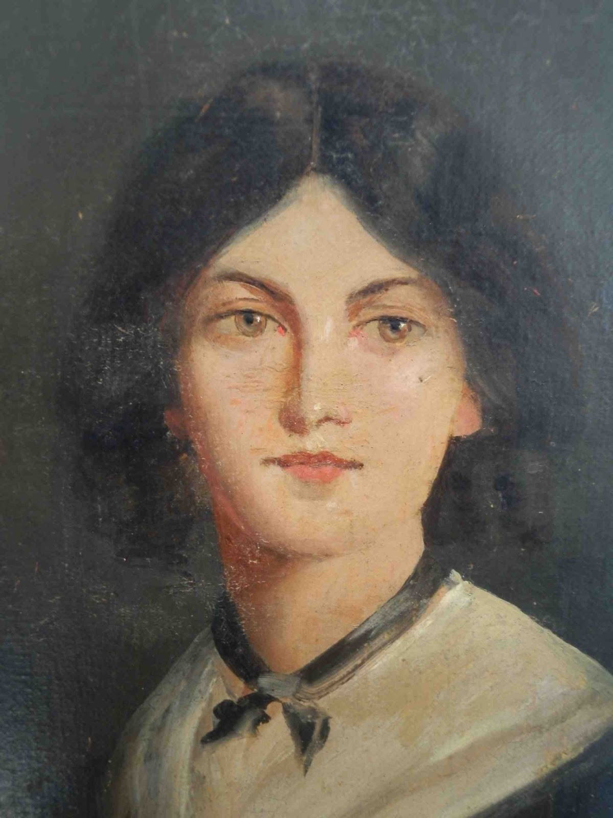 learn online wuthering heights by emily bronte emily bronte