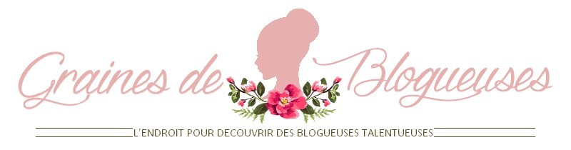 www.grainesdeblogueuses.fr