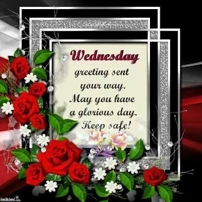 Happy Wednesday Greetings, Quotes, SMS & Text 2016