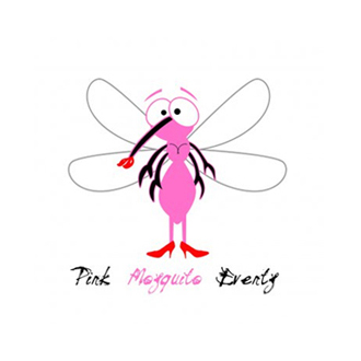 Pink Mosquito Events