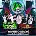 CD AO VIVO CROCODILO PRIME - POMPILIO ACÚSTICO 05-04-2019 DJ PATRESE