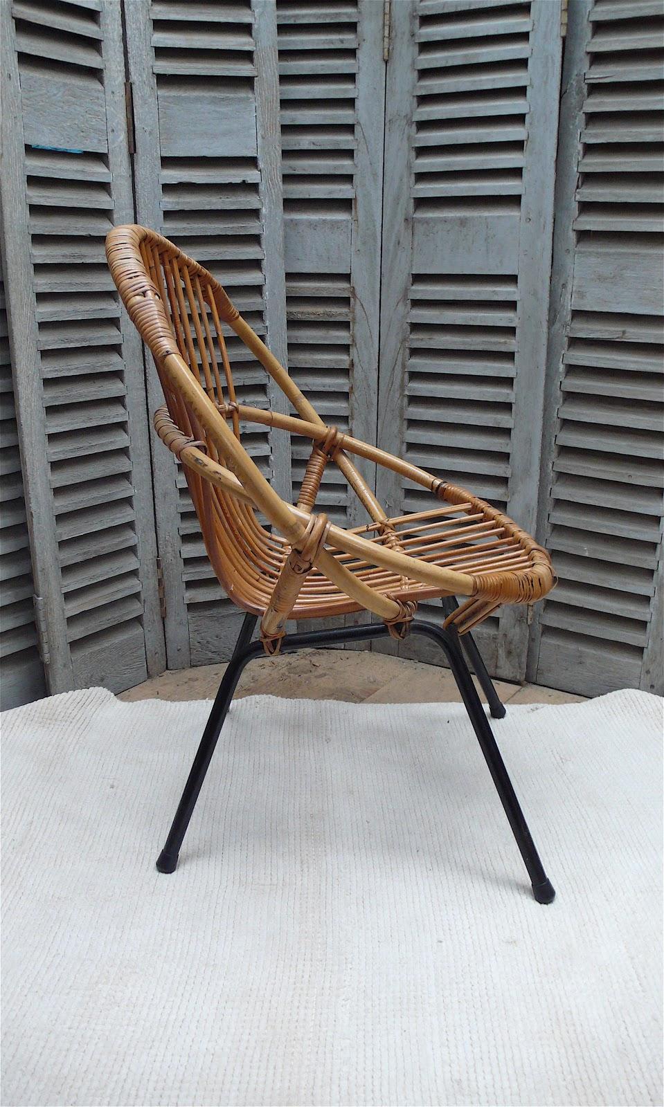 quoi fabriquer avec des bambous bambou with quoi fabriquer avec des bambous amazing quoi. Black Bedroom Furniture Sets. Home Design Ideas