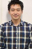 Ono Katsumi