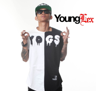 Download Lagu Young Lex Mp3 Full Album