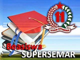 http://www.pendaftaranonline.web.id/2015/03/pendaftaran-online-beasiswa-supersemar.html