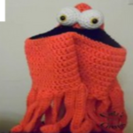 https://www.lovecrochet.com/yuppet-the-puppet-crochet-pattern-by-carlascuties