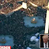 Over 2.2 million March Against Trump's Administration Holds Globally [see mind-blowing photos]