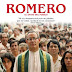 Romero (1989) DVDRip - Audio Castellano + Subs - MKV