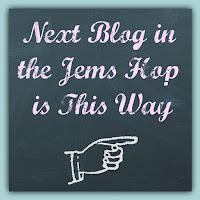 http://lindaspapercraft.blogspot.com/2017/01/jems-blog-hop.html