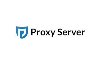 Daftar IP Proxy Bebas Blokir