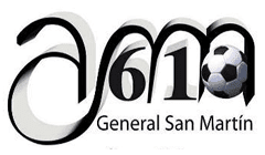 AM 610 Radio General San Martín