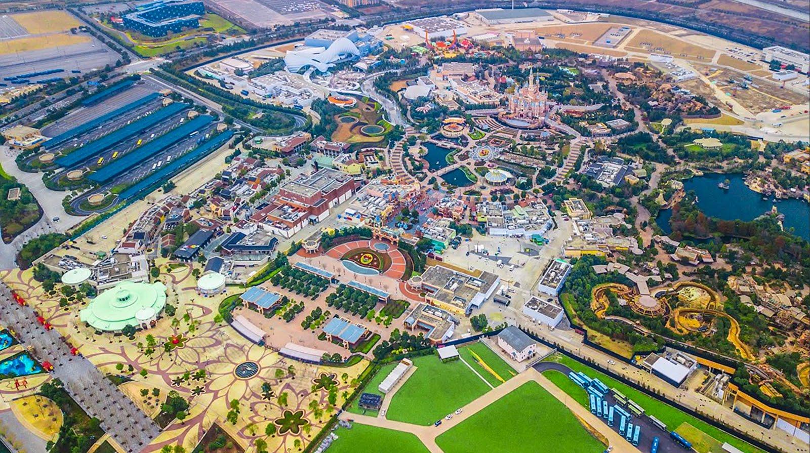 [Shanghai Disney Resort] Le Resort en général - le coin des petites infos  - Page 9 Capture%2Bd%25E2%2580%2599e%25CC%2581cran%2B2020-02-21%2Ba%25CC%2580%2B08.09.03