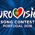 [ESPECIAL] Quem será escolhido para apresentar o Festival Eurovisão 2018?