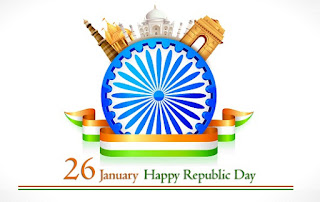 india republic day,republic day,Quotes,26 january image,republic day images,republic day quotes,