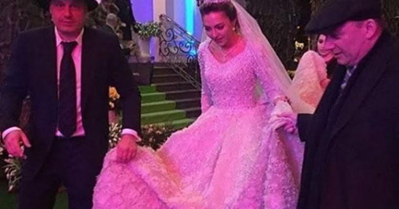 Артишок краснодар банкет фото свадьбы фото позвонке