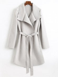 https://www.zaful.com/belted-asymmetrical-wool-blend-coat-p_456899.html?lkid=12551142