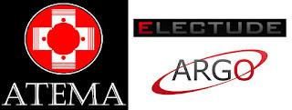 http://atemaelectude.blogspot.com/