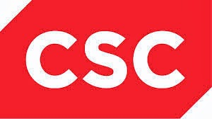 CSC India Joint Campus Placement Drive for Freshers - On 28th Jan 2015