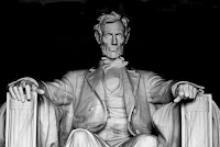 Abraham Lincoln one of the Underdogs That Became Successful Against All Odds