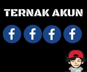 Cara Ternak Akun Facebook Yang Aman dari Banned