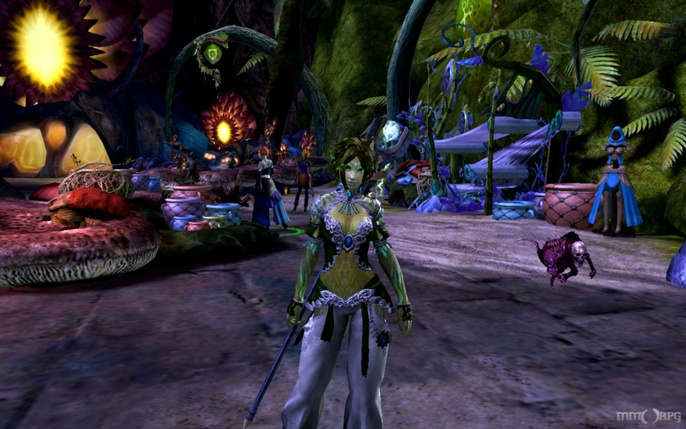 guild wars complete collection download