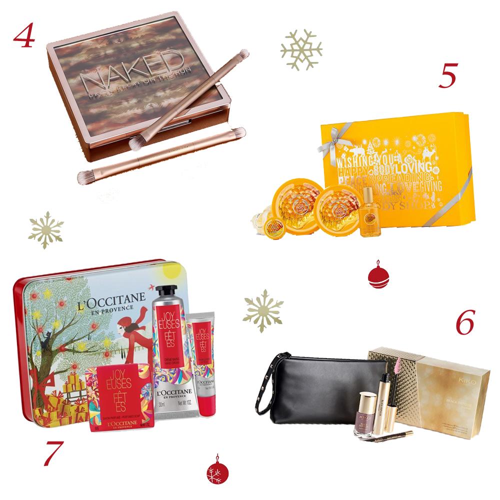 Idées cadeaux noël 2014 moins de 50 euros