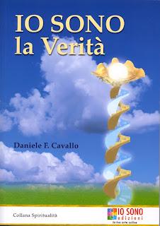 Io sono la verità - Daniele Cavallo (approfondimento)