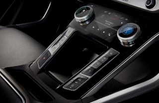 Why Everybody Is Talking About Car Audio System