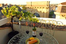 <b>Bordeaux apartments for rent</b>