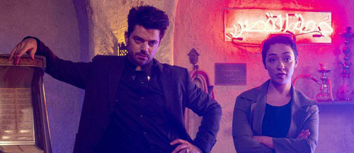 preacher-season-4-trailers-clip-featurettes-images-and-posters